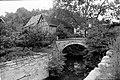 Henfstädt 1986-08-28 09.jpg