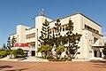 Hengchun-Township Taiwan Hengchun-Township-Office-01.jpg