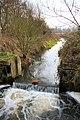 Hengrave Lock, River Lark - geograph.org.uk - 639710.jpg