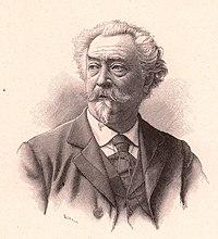 Henri Allouard.jpg