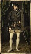 Henri II roi de France.jpg