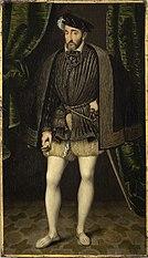 Henri II