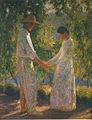Henri Martin - The Lovers.jpg