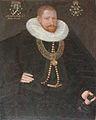 Henrik Gøye til Tureby 1600.jpg