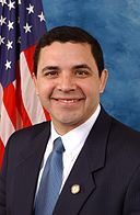 Henry Cuellar, official color photo portrait.jpg