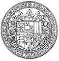 Henry II of Navarre.jpg