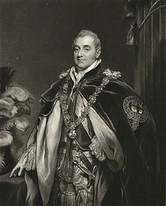 Henry Somerset, 6th Duke of Beaufort-cropped.jpg