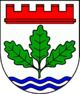 Henstedt Ulzburg