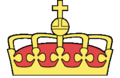 Heraldic crown of Norway.PNG