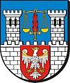 Herb Powiatu Jarosławskiego.jpg