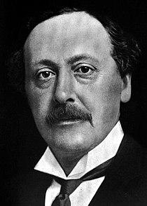 Herbert John Gladstone.jpg
