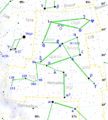 Hercules constellation map visualization.PNG