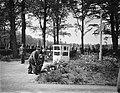 Herdenking in de Grebbeberg, Bestanddeelnr 902-7289.jpg