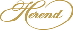 Herend logo 1.png
