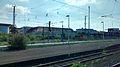 Herford Trainstation.jpg