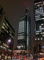 Heron Tower London Dec 23 2010.jpg