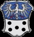 Herschberg wappen.png