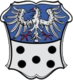 Coat of arms of Herschberg