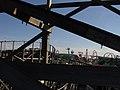 Hershey coaster.jpg
