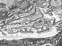 1633 in Sweden