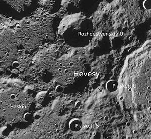 Hevesy - LROC - WAC.JPG