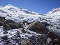 Hidden Valley. Tukuche, Dampus pass, Sita Chuchura - panoramio.jpg