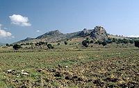 HierapolisCastabalaBurgberg.jpg