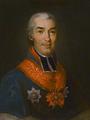 Hieronim Stroynowski by Franciszek Smuglewicz.PNG