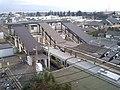 Higashi-Fussa Station 20090124.jpg