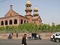 High Court- Lahore - panoramio.jpg