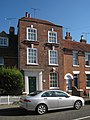 High House, High Street, Cranbrook, Kent - geograph.org.uk - 1333379.jpg