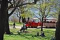 High Park, Toronto DSC 0241 (17393586695).jpg