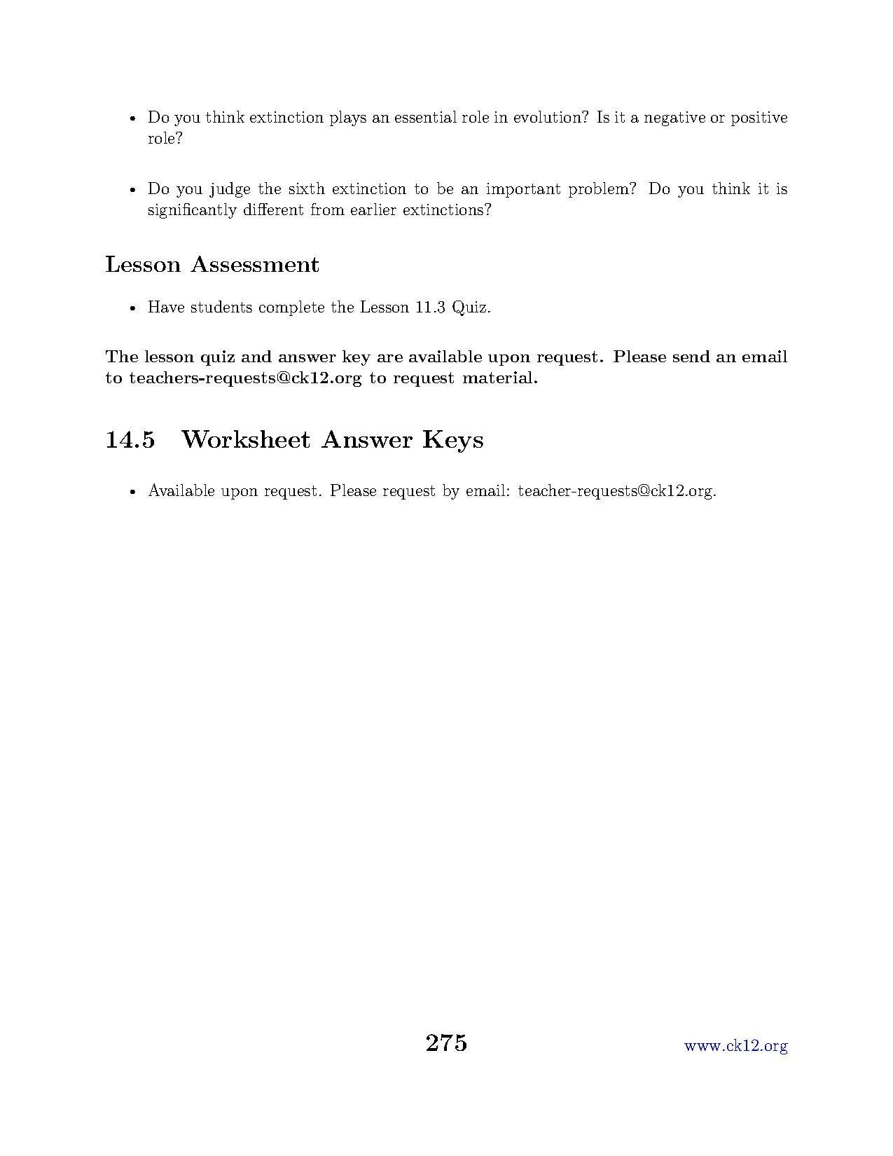 File:High School Biology Teacher's Guide pdf - Wikipedia