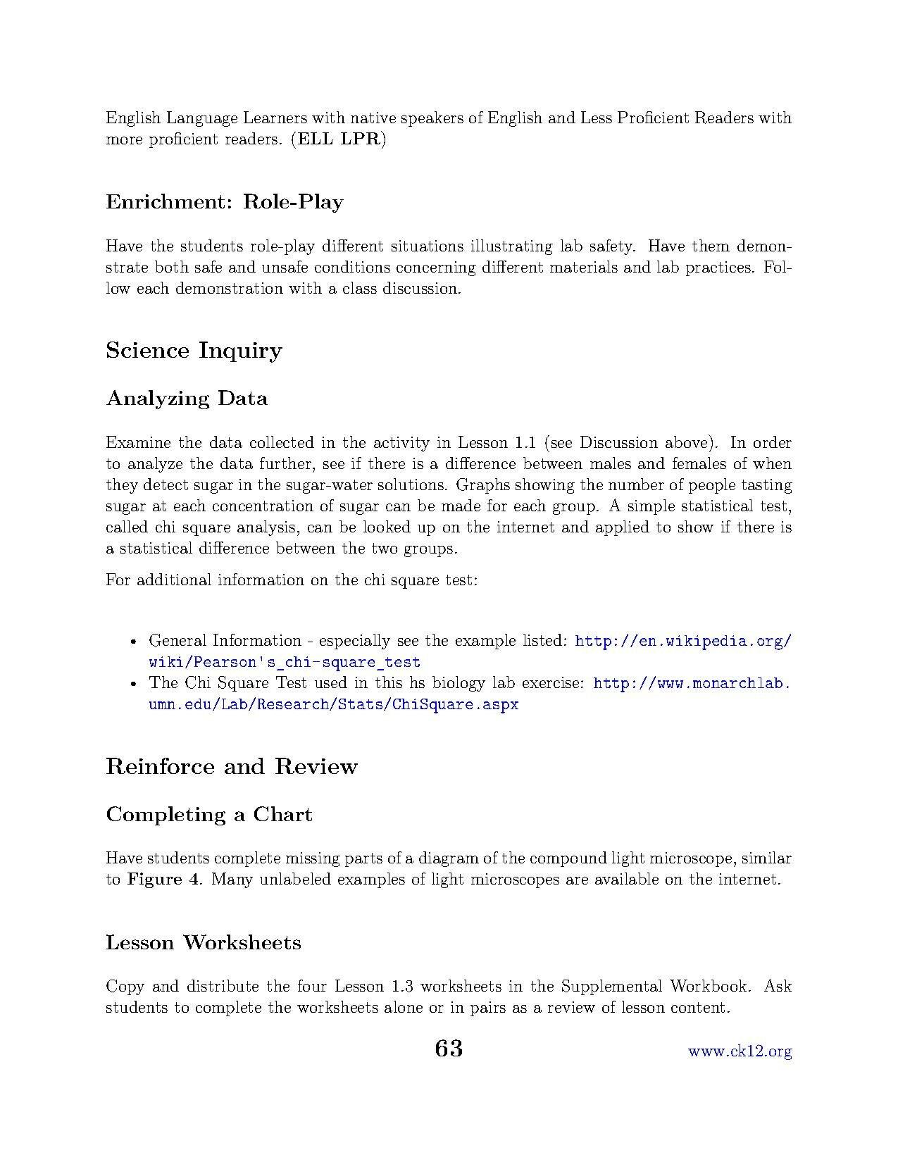 קובץ:High School Biology Teacher's Guide pdf – ויקיפדיה