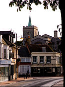 High Street Carshalton.jpg