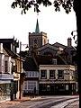 High Street Carshalton.jpg
