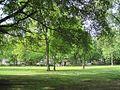 Highland Park Memphis TN 2012-04-08 006.jpg
