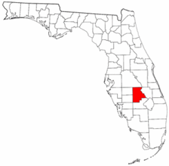 Highlands County Florida.png