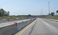 Highway403Mississauga.jpg