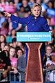 Hillary Clinton (30648571192).jpg