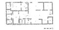 Himère, ilot 12, Maison I Nord.tif