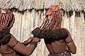 Himba-woman.jpg