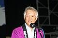 Himejijo Kangetsukai Oct09 083.JPG