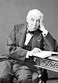 Hippolyte de tocqueville.jpg