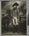 His most gracious majesty king George the Third (NYPL NYPG94-F43-419844).tif