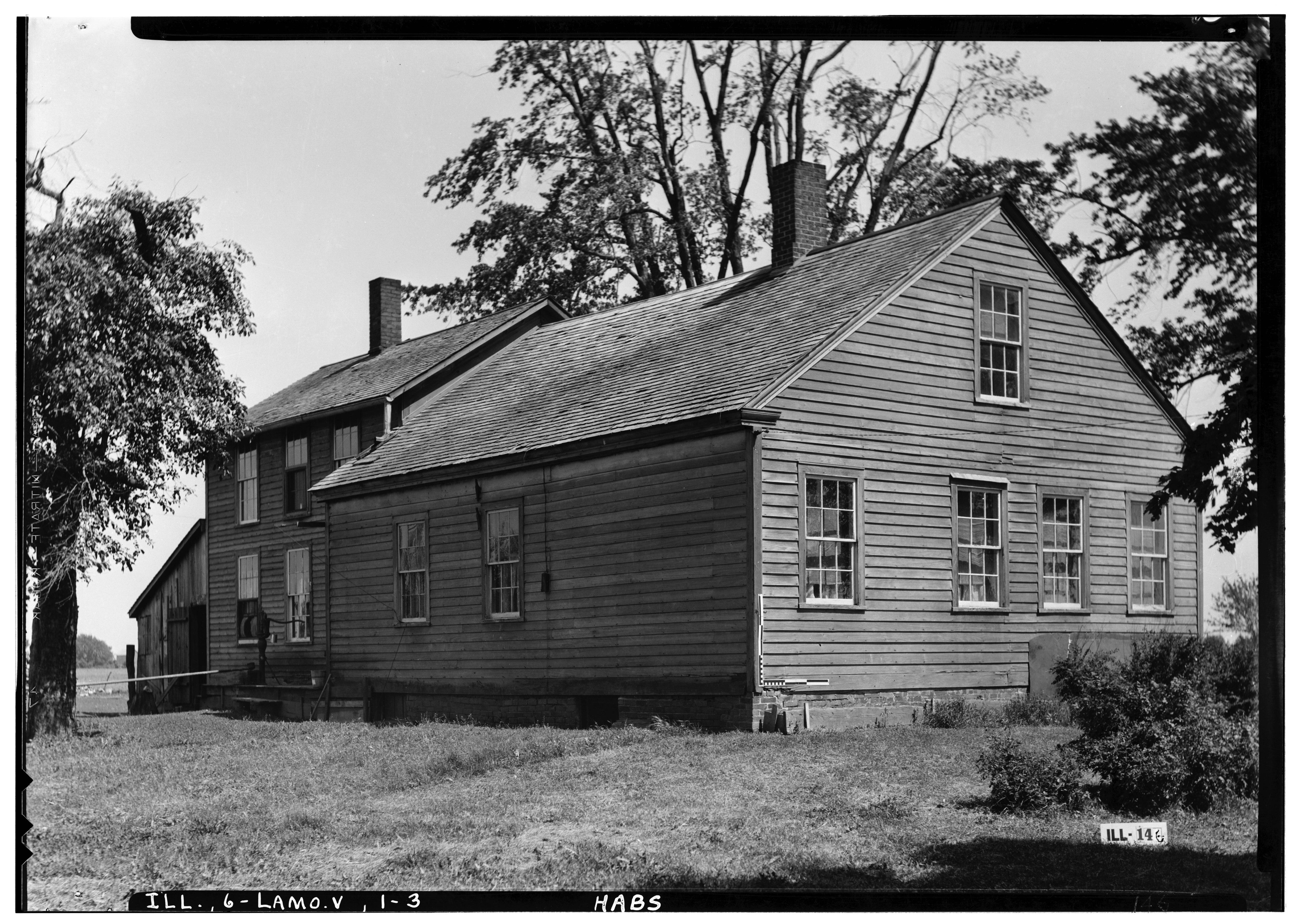 American farmhouse elevations joy studio design gallery for Maison design com