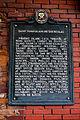 Historical Marker Bahay Pamahalaan San Nicolas.jpg