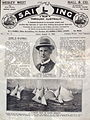 Historical mark of Sydney Squadron club.jpg