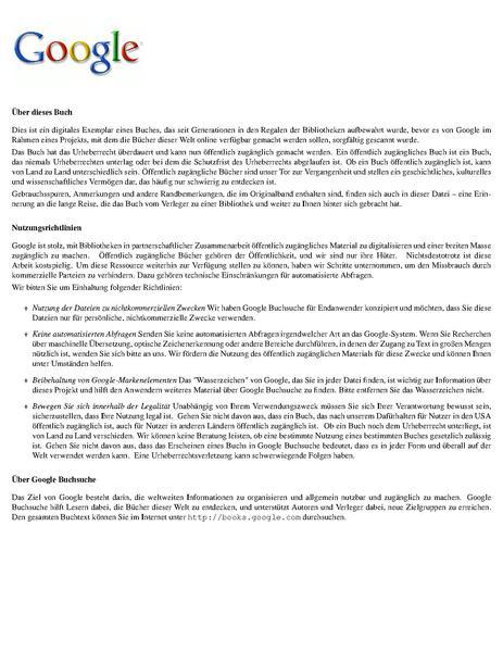 File:Historisch antiquarische Untersuchungen.pdf