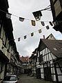 Historische Altstadt Gengenbach - panoramio (2).jpg
